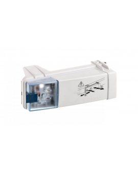Kaseta odpływowa dla bezpiecznika NF - 8, 5 x 31, 5 - 16 A - wybór fazy KBC16DCF21