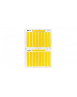 Arkusz z etykietami XGKE-GE 207517