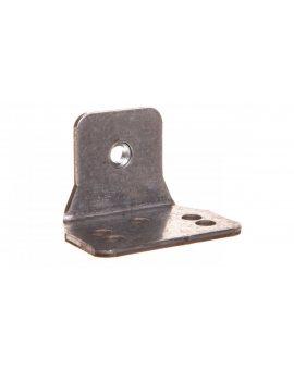 Element mocujący z nakrętką M5 LG-V 001101679 /50szt./