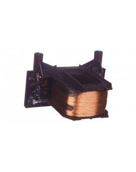 Cewka stycznika 190-240V AC DILM150-XSP(RAC240) 230112