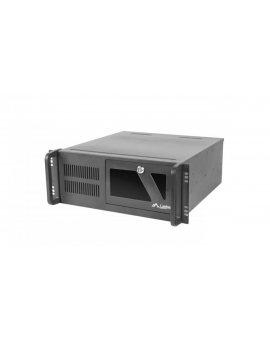 Obudowa serwerowa ATX 19'' 4U 450/10 LANBERG SC01-4504-10B