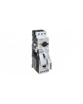 Układ rozruchowy 2, 2kW 5A 230V MSC-D-6, 3-M7(230V50HZ) 283145