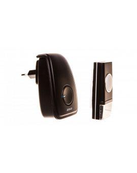 Dzwonek bezprzewodowy OPERA AC 230V OR-DB-YK-117