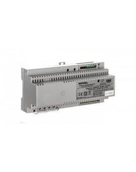 Zasilacz domofonowy Master systemowy do MATIBUS-SE 1052/31R