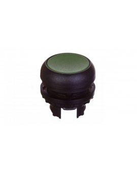 Napęd przycisku zielony z samopowrotem M22S-D-G 216597