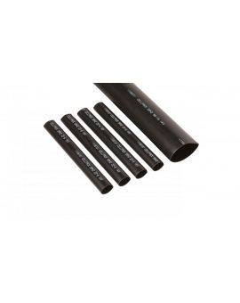 Mufa kablowa termokurczliwa przelotowa 16-35mm2 SMH 4-PL-1 (16-35) 0, 6/1kV 7000010-48
