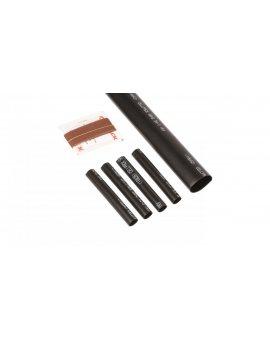 Mufa kablowa termokurczliwa przelotowa 1.5-16mm2 SMH4/1, 5-16 0, 6/1kV 145249