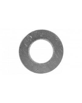 Podkładka kupalowa Cu-Al ACP 10-1 /50szt./
