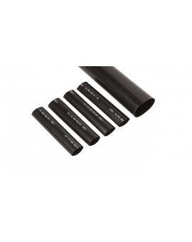 Mufa kablowa termokurczliwa 70-120mm2 SMH 4 - PL - 3 (70-120) 0, 6/1kV 7000012-48
