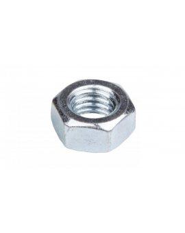 Nakrętka sześciokątna M8 DIN 934 M8 G 3400085 /100szt./