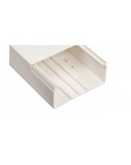 Kanał instalacyjny 130x60 WDK60130RW biały 6191223 /2m/