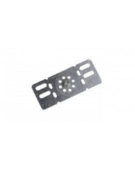 Łącznik przegubowy do korytka H60 1mm LGJH60 162400