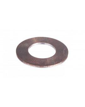 Podkładka Al-Cu PMA 10 E13KC-01060100600 /100szt./