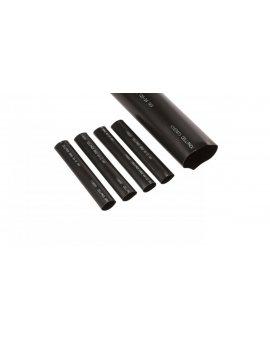 Mufa kablowa termokurczliwa 150-240mm2 SMH 4 - PL - 5 (150-240) 0, 6/1kV 7000014-48