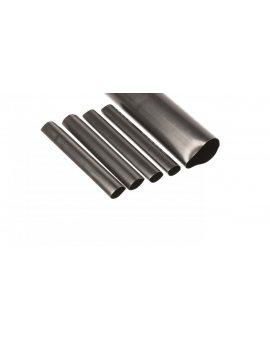 Mufa kablowa termokurczliwa 95-150mm2 SMH 4 - PL - 4 (95-150) 0, 6/1kV 7000013-48