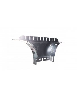 Trójnik dostawny 200x60mm TKDJ200H60 169720