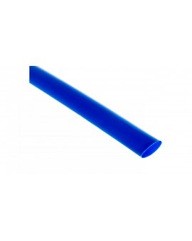 Rura termokurczliwa cienkościenna CR 12, 7/6, 4 - 1/2 cala MIX 8-7200