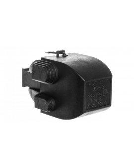 ZP3 zacisk przebijający izolację AsXS 35-70mm2/AsXS 16-35mm2 073