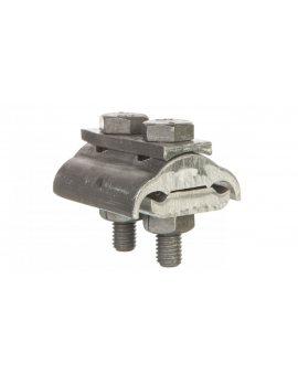 Zacisk prądowy do łączenia gołych przewodów aluminiowych 16-95mm2 Al Z3012 02912092