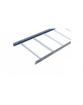 Drabinka kablowa cynkowana 600x60mm 3m 2mm DKC600H60/3N 465760