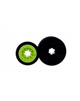 Zestaw taśm barwiących LM-IR300B czarna E04ZP-04020200101 /5 rolek x 50m/