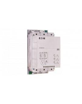 Softstart 3-fazowy 400VAC 70A 37kW/400V Uc=24V AC/DC DS7-340SX070N0-N 134918