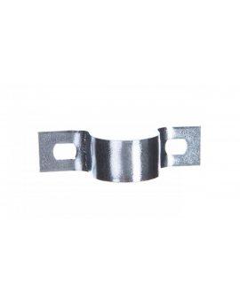 Uchwyt metalowy 22mm UD-22 48.4 OC /94800401/