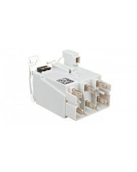 Wyzwalacz elektroniczny 3P 8-32A PKE-XTU-32 121726