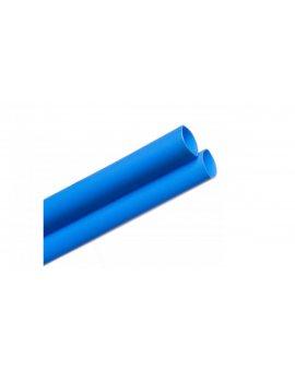 Wąż termokurczliwy 4.8/2.4 multi kolor 3/16' NA201048