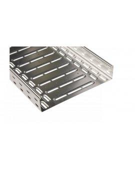 Korytko kablowe perforowane 300x60 grubość 0, 75mm LKS 630 FS 6048889 /2m/