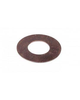 PodkładkaAl-CuPMA 16 E13KC-01060100800