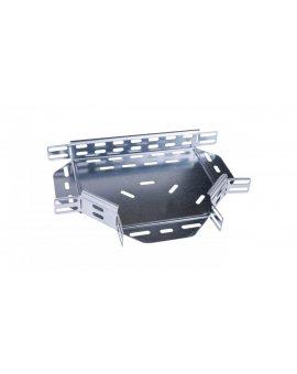 Trójnik korytka 150x42mm TKL150H42 142515