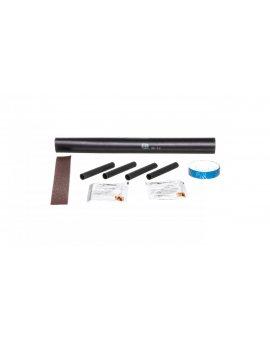 Mufa kablowa przelotowa 2, 5-10mm2 zestaw 1x32/12mm 4x9/3mm JE-4 2, 5-10 E05ME-01100300050