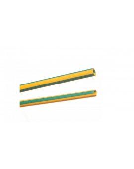 Wąż termokurczliwy 1.6/0.8 kolor 1/16' NA201016