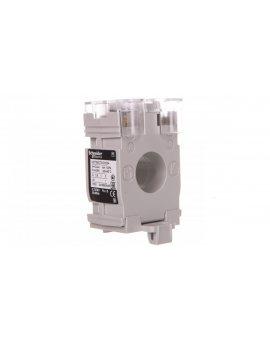 Przekładnik prądowy 40/5A 1VA kl.3 FS5 na kabel fi21 DIN 40/5 METSECT5CC004