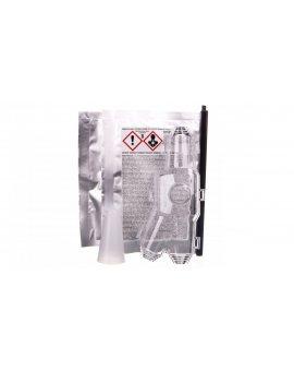 Mufa kablowa rozgałęźna żywiczna Y Y00 EG 133841