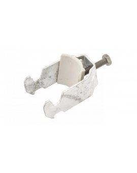 Obejma kabłąkowa do szyn profilowych 22-28mm 2056 28 FT 1160281