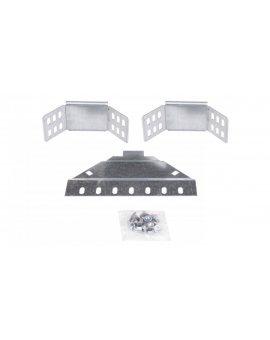 Trójnik dostawny korytka 100x60 RAA 610 FS 6040403