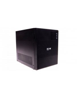 UPS PowerQuality 5S Line-interactive 500VA 4x IEC C13 OUT 5SC500i