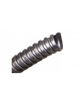 Rura elastyczna stalowa WO 9/10 E03DK-10010200201 /10m/