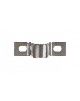 Uchwyt metalowy 16mm UD-16 48.1 OC /94800101/