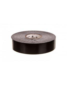 Taśma izolacyjna 19x 20m czarna PVC Scotch Super 88 80611615081/7100079942