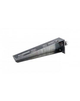 Wysięgnik korytka siatkowego 210mm MWAG 12 21 FS 6424608