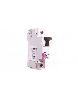 Ogranicznik mocy OSP-10 1P 32A 002181017