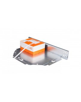 Trójnik korytka poziomy 200x60 RT 620 FS 6043429