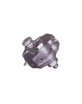 Zacisk pętlicowy 50-70mm2 UP/A 50-70 E14KI-04020100301