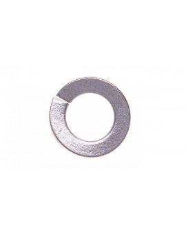 Podkładka sprężysta M8 cynkowana DIN 128 A M8 G 3405087 /100szt./