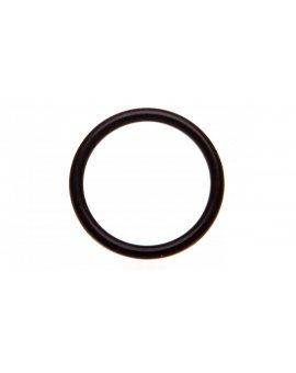 Uszczelka do dławnicy M20 SKINDICHT O-Ring Perbunan O M20x2, 00 53102020 /100szt./