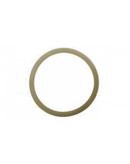 Uszczelka do dławnicy PG11 SKINDICHT O-Ring VITON PG11/16x1, 5 52023602