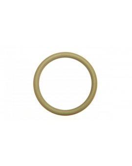 Uszczelka do dławnicy M20 SKINDICHT O-Ring VITON M20/17X2 52122020